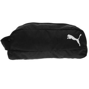 Puma Pro Training Boot Bag vyobraziť