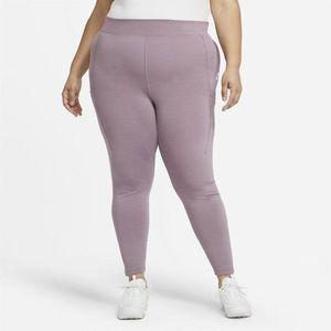 Nike Air Womens Leggings vyobraziť
