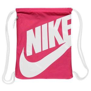 Nike Heritage Gymsack vyobraziť