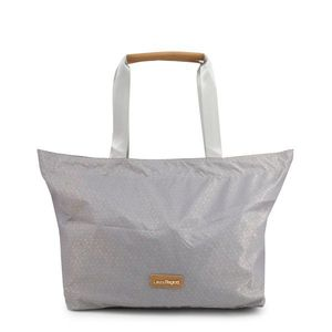 Dámska taška cez rameno Laura Biagiotti vyobraziť