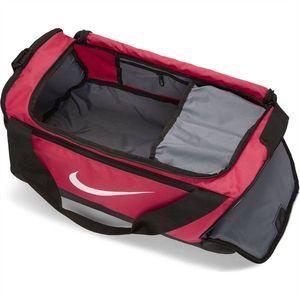 Športové tašky Nike Brasilia Duffel Small vyobraziť