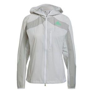 Adidas Adizero Marathon Jacket Womens vyobraziť