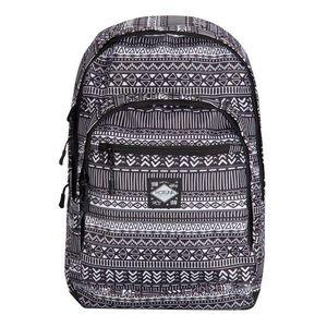 Školský batoh Hot Tuna vyobraziť