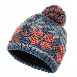 Dámska čiapka Kilpi HOOT-W vyobraziť