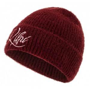 Dámska čiapka Kilpi TONIA-W vyobraziť