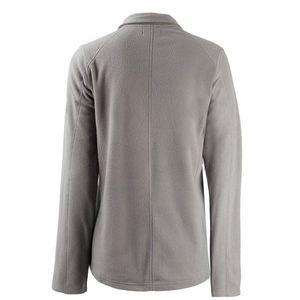Donnay Full Zip Fleece Jacket Ladies vyobraziť
