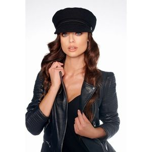 Lemoniade Woman's Hat LGK103 vyobraziť