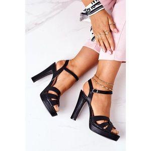 Dámske sandále Kesi Anastasia vyobraziť