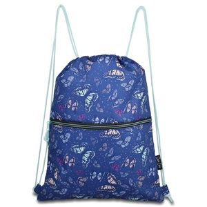 Semiline Woman's Bag J4682-2 vyobraziť