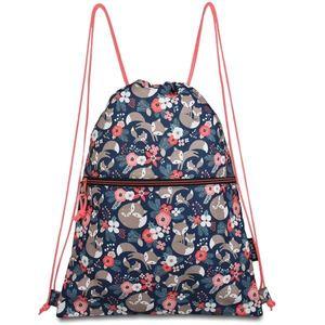 Semiline Woman's Bag J4682-5 vyobraziť