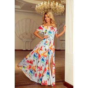 Dámske šaty NUMOCO 194 vyobraziť