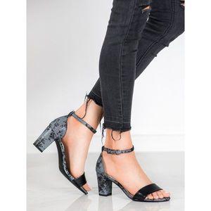 Dámske sandále GOODIN LACE vyobraziť