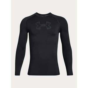 Under Armour Heatgear Long Sleeve T-shirt vyobraziť