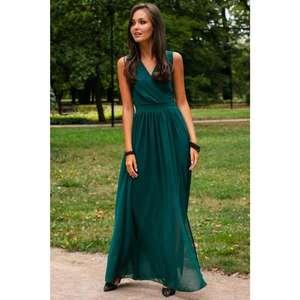 Dámske šaty Roco 213 vyobraziť