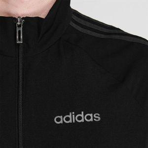 Adidas Sereno Track pánska bunda vyobraziť