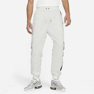 Nike Swoosh Jogging Pants Mens vyobraziť
