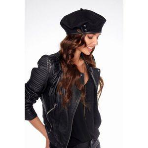 Lemoniade Woman's Hat LGK104 vyobraziť