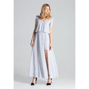 Figl Woman's Dress M691 vyobraziť