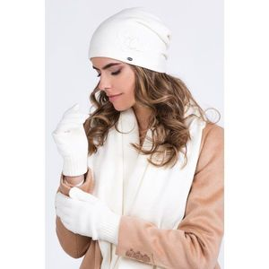 Kamea Woman's Hat K.20.005.02 vyobraziť