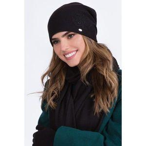 Kamea Woman's Hat K.20.005.08 vyobraziť