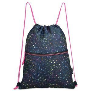 Semiline Woman's Bag J4682-1 vyobraziť