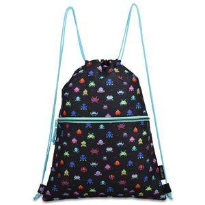 Semiline Unisex's Bag J4682-8 vyobraziť