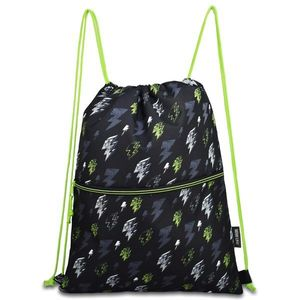 Semiline Unisex's Bag J4682-4 vyobraziť