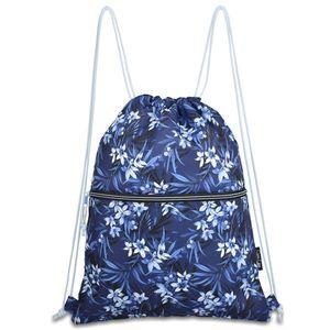 Semiline Woman's Bag J4682-6 vyobraziť
