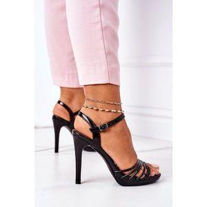 Dámske sandále Kesi Katie vyobraziť