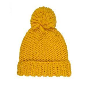 Top Secret LADY'S CAP vyobraziť