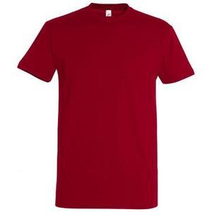 SOL'S IMPERIAL Tango red vyobraziť