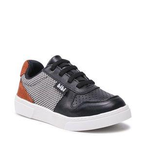 Sneakersy BIBI vyobraziť