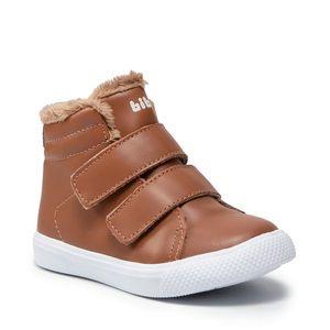 Členková obuv BIBI vyobraziť