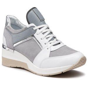 Sneakersy BALDACCINI vyobraziť