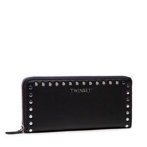 Veľká Peňaženka Dámska TWINSET vyobraziť