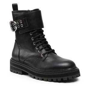 Outdoorová obuv TWINSET vyobraziť
