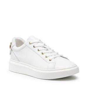 Sneakersy TWINSET vyobraziť
