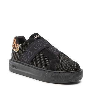 Sneakersy LIU JO vyobraziť
