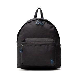 Cestovné ruksaky vyobraziť