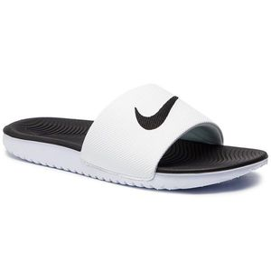 Nike - Šľapky vyobraziť