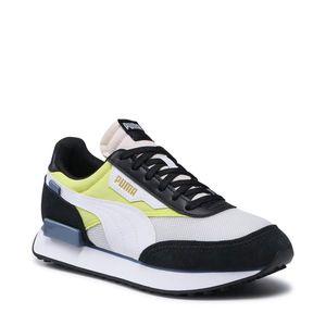 Sneakersy PUMA vyobraziť