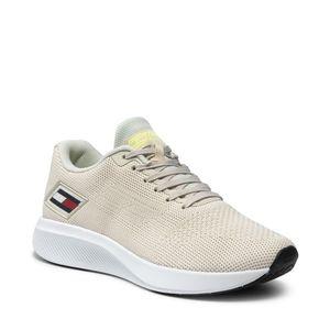 Sneakersy TOMMY HILFIGER vyobraziť