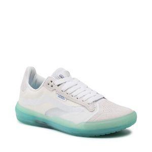 Sneakersy VANS vyobraziť