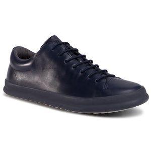 Sneakersy CAMPER vyobraziť