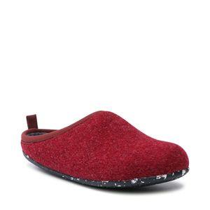 Papuče CAMPER vyobraziť
