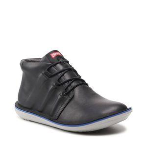 Členková obuv CAMPER vyobraziť