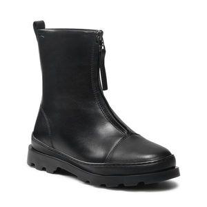 Outdoorová obuv CAMPER vyobraziť