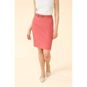 Orsay puzdrová sukňa vyobraziť