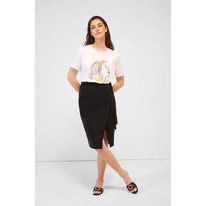 Orsay zavinovacia, puzdrová sukňa vyobraziť