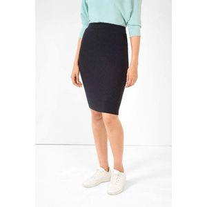 Orsay puzdrová sukňa z úpletu vyobraziť